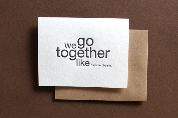 Going Away Invitations with adorable invitations example