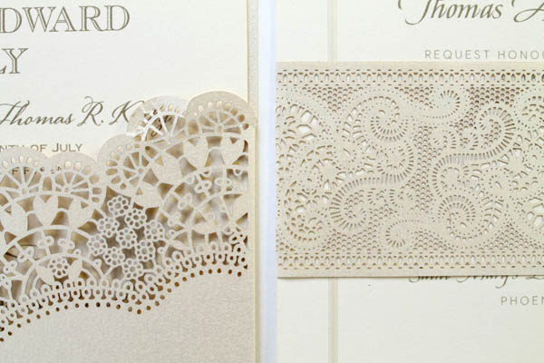 Wedding Invitations Denver correctly perfect ideas for your invitation layout