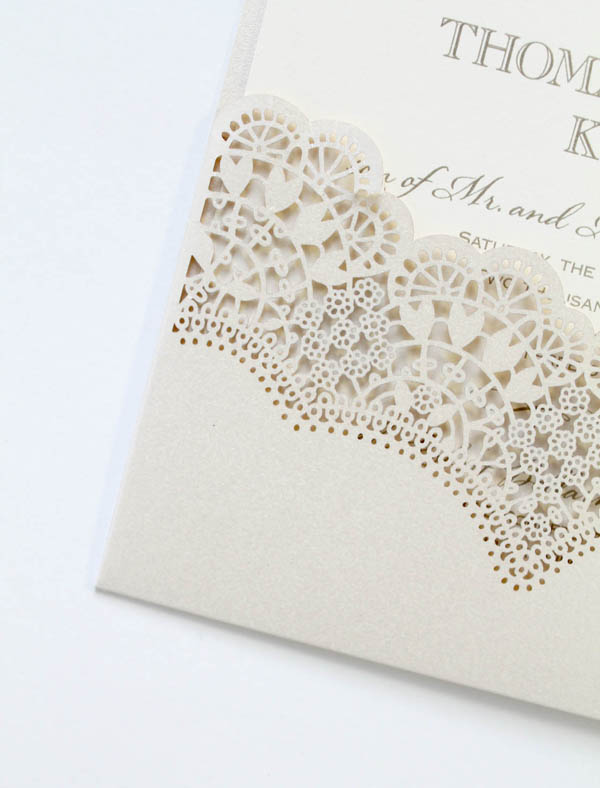 Wedding Invitations Denver can inspire you to create best invitation template