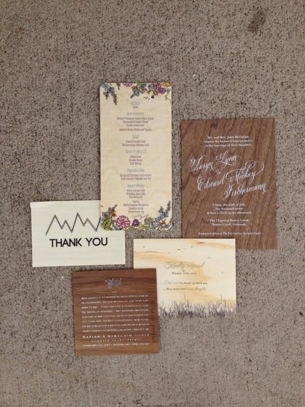 Wedding Invitations Denver absolutely amazing ideas for your invitation example