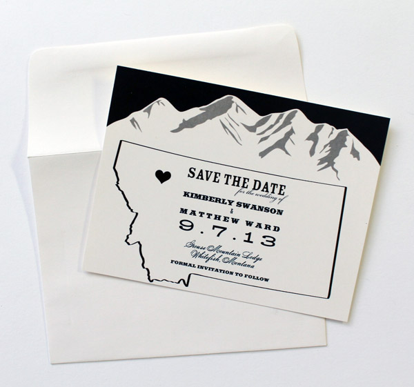 Wedding Invitations Denver and get inspiration to create nice invitation ideas