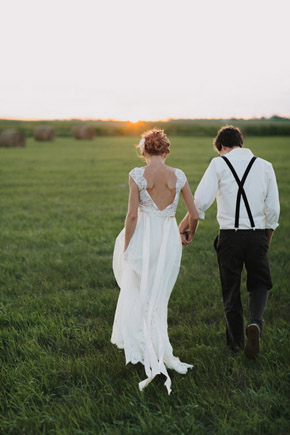 vintage-farm-wedding7