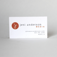 business cards - Business Cards Denver