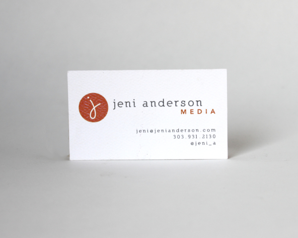 Letterpress business cards colorado gallery card design and card business cards denver wedding invitations greeting cards gifts custom business cards denver round letterpress business cards reheart Image collections