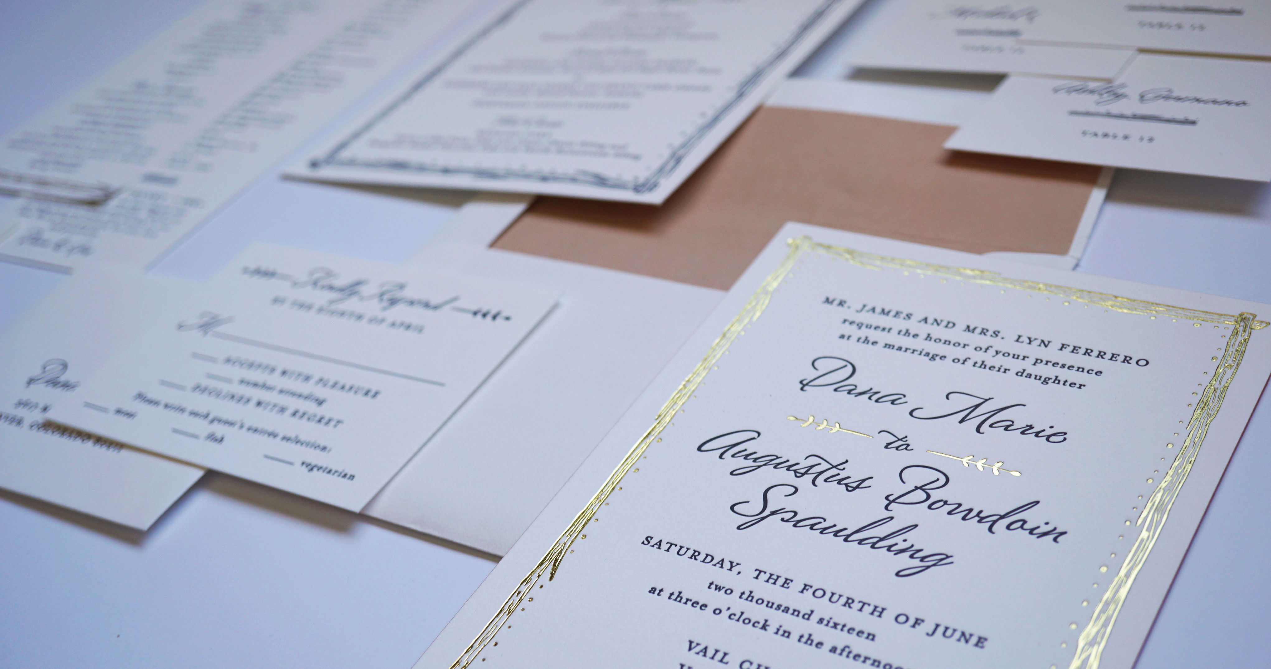 foil_letterpress_wood_invitations