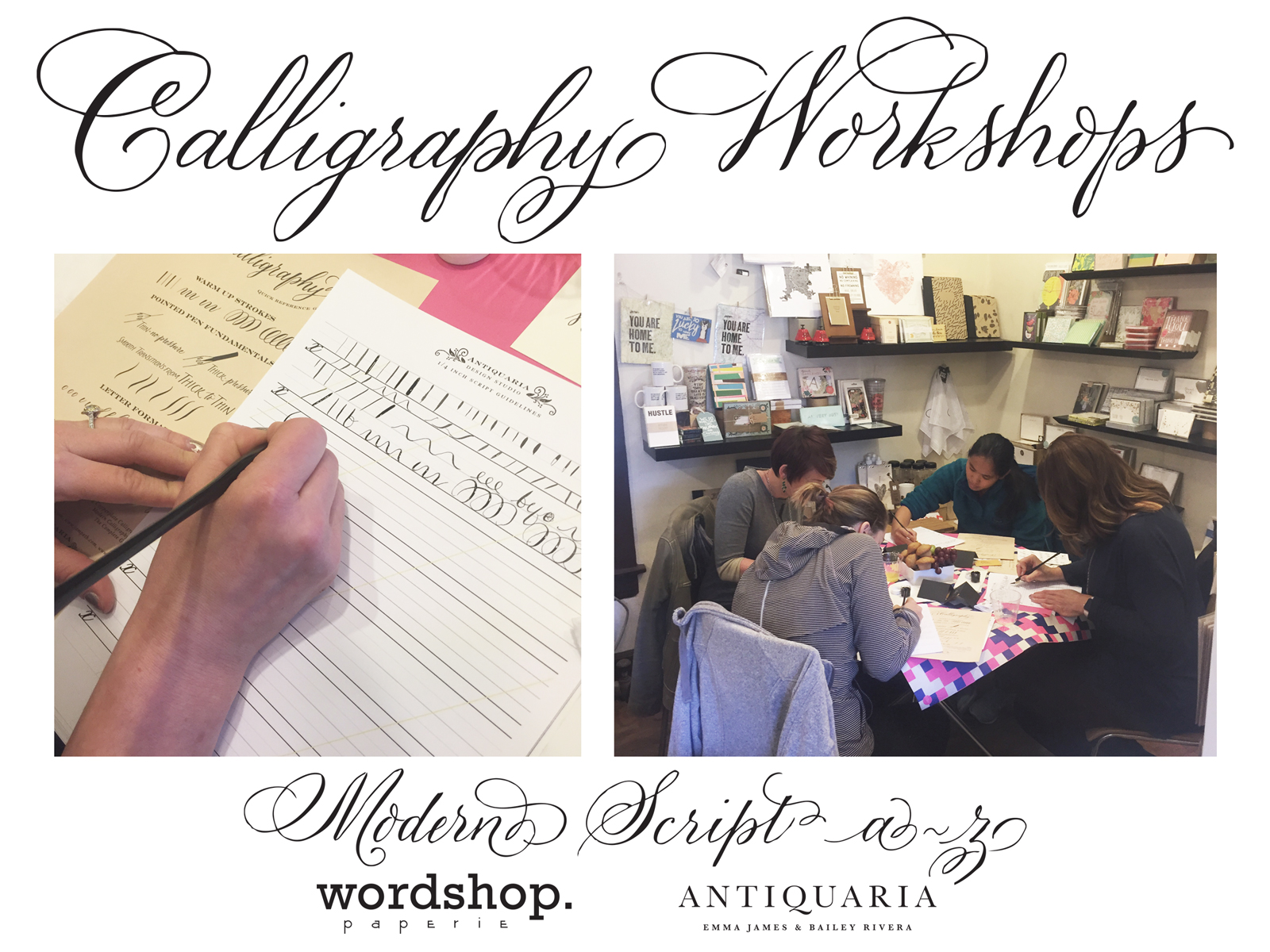 CalligraphyWorkshop_Header